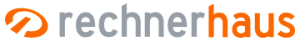 rechnerhaus_logo